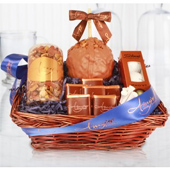 Father's Day Delight Basket