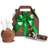Green Gable Gift Pack