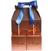 Blue Gable Gift Pack