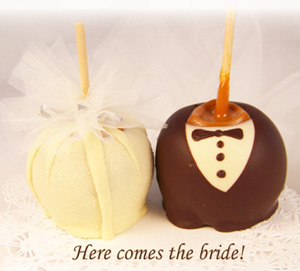 Amys Gourmet Wedding Favors Services and Gift Giving Ideas