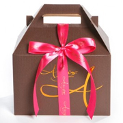 Pink Gable Gift Pack