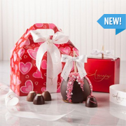 Sweetheart Gable Gift Pack